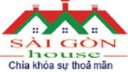 Bất động sản đẹp Sài Gòn House
