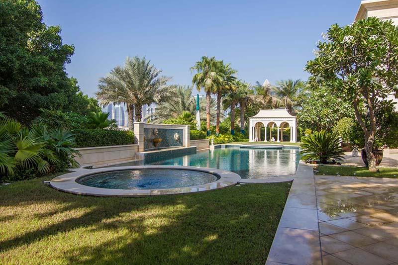 2-R-Sector-Villas-In-Emirates-Hills-Dubai