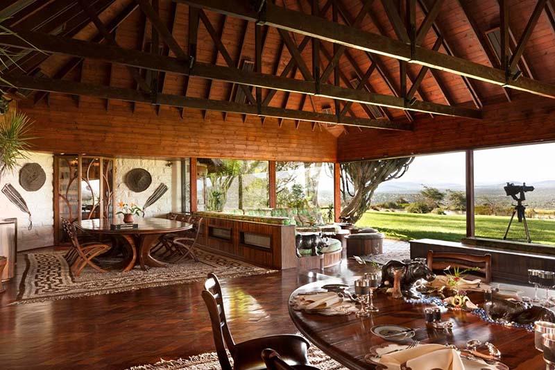 6-Ol-Jogi-Villas-Kenya