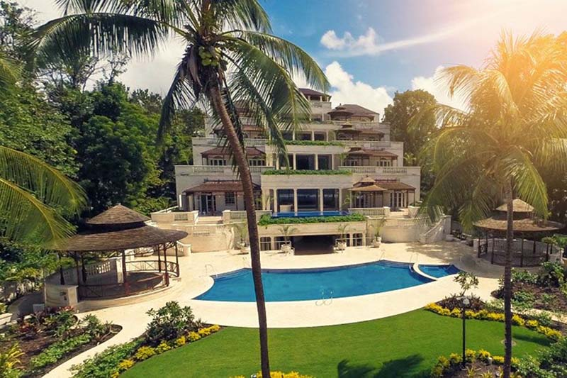 10-Palazzate-Barbados